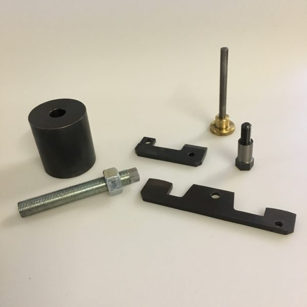 IMS Bearing Upgrade - Tool Kit